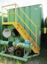 Lot 436 Image