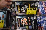 Lot 1029 Image