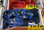 Lot 1019 Image