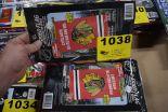 Lot 1038 Image