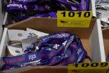 Lot 1010 Image