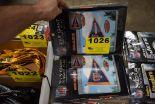 Lot 1026 Image