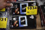 Lot 1034 Image