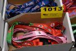 Lot 1013 Image