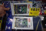 Lot 1031 Image