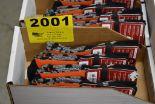 Lot 2001 Image