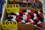 Lot 2016 Image