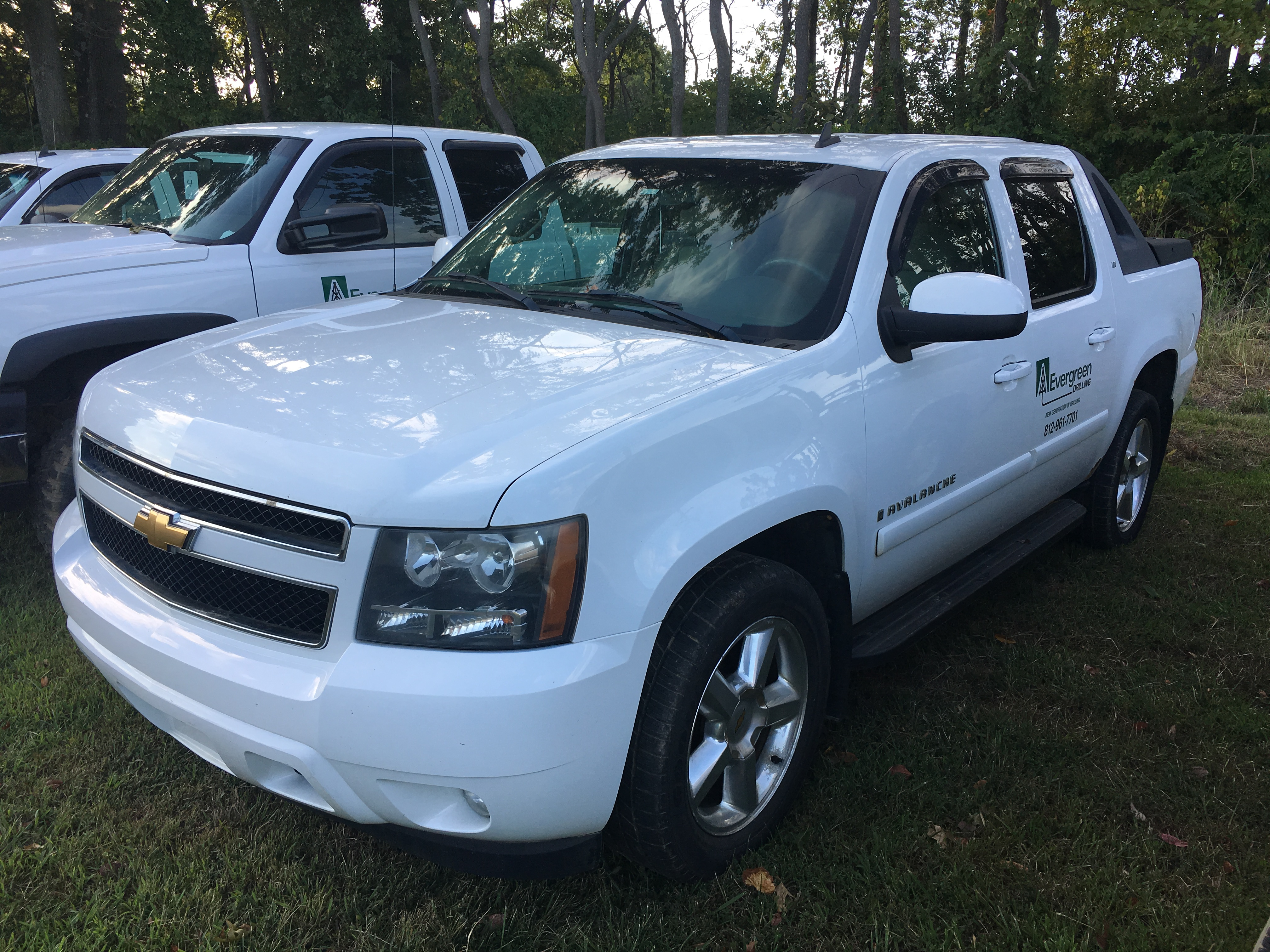 chevy jpg wikimedia wiki commons modified file chevrolet avalanche