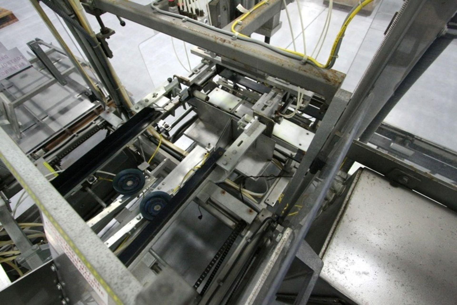 Moen BL901 Case Lidder - Image 8 of 9