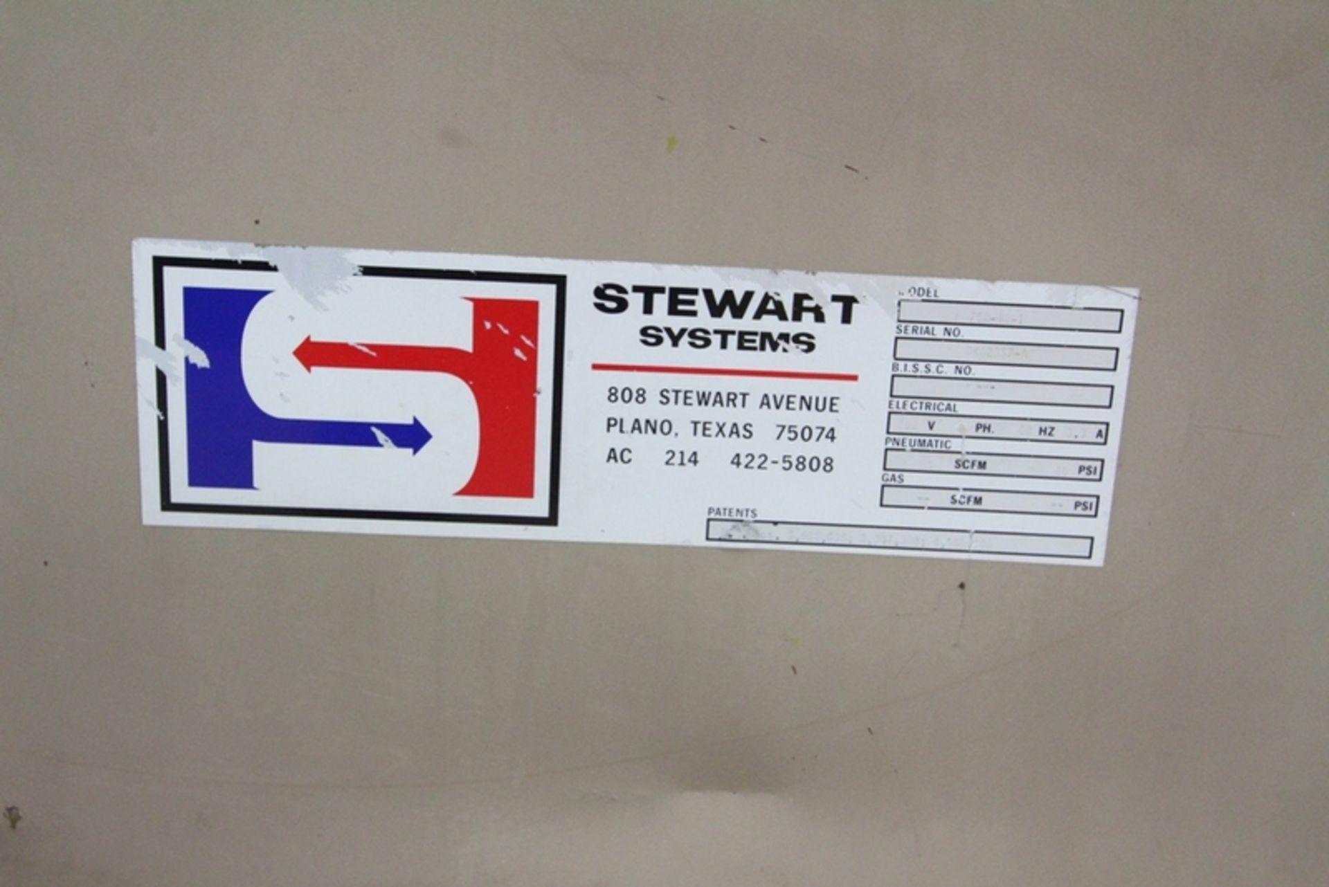 Stewart Case Switch - Image 6 of 6