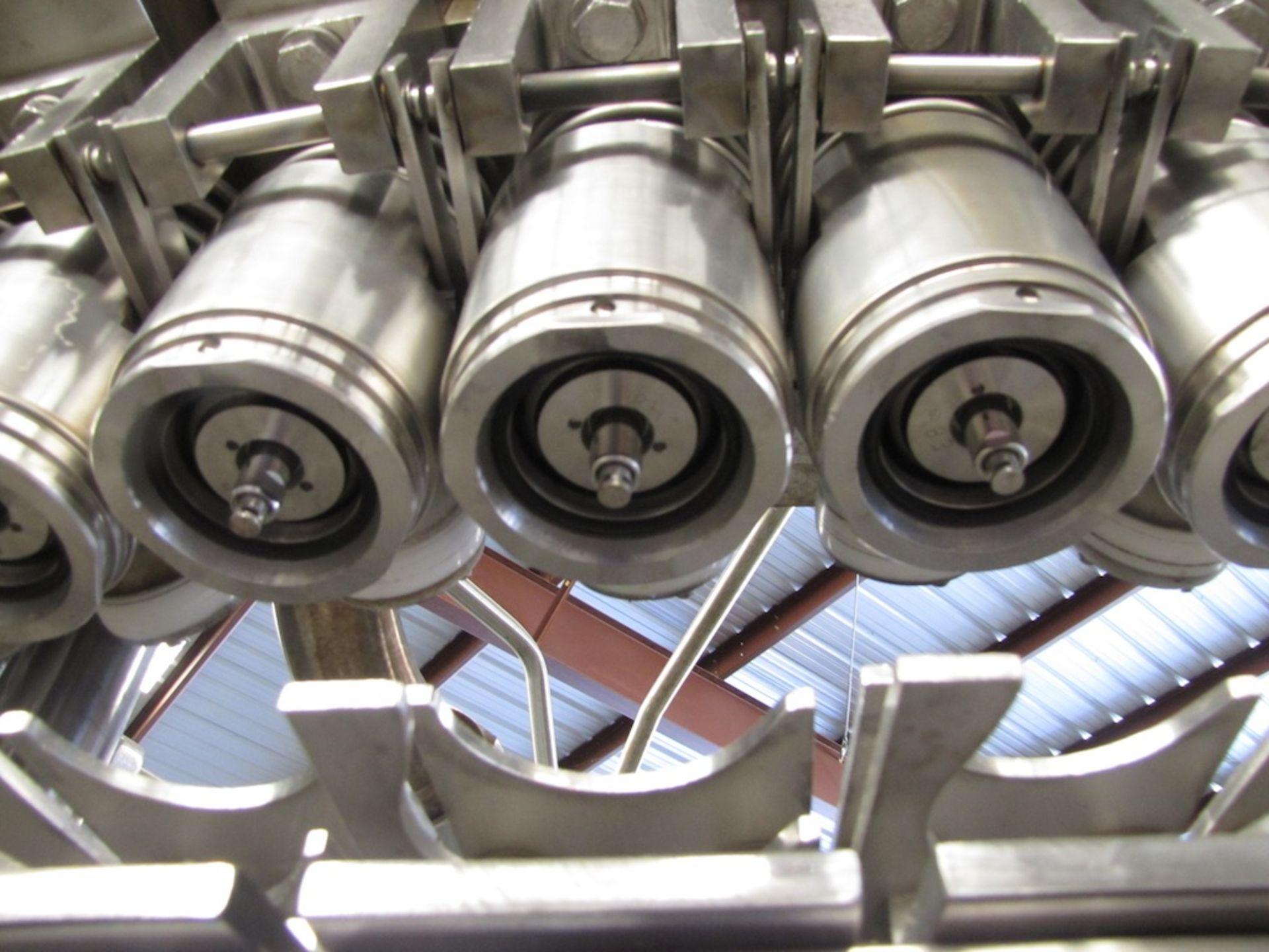 H&K 92 Valve Can Filler - Image 5 of 5