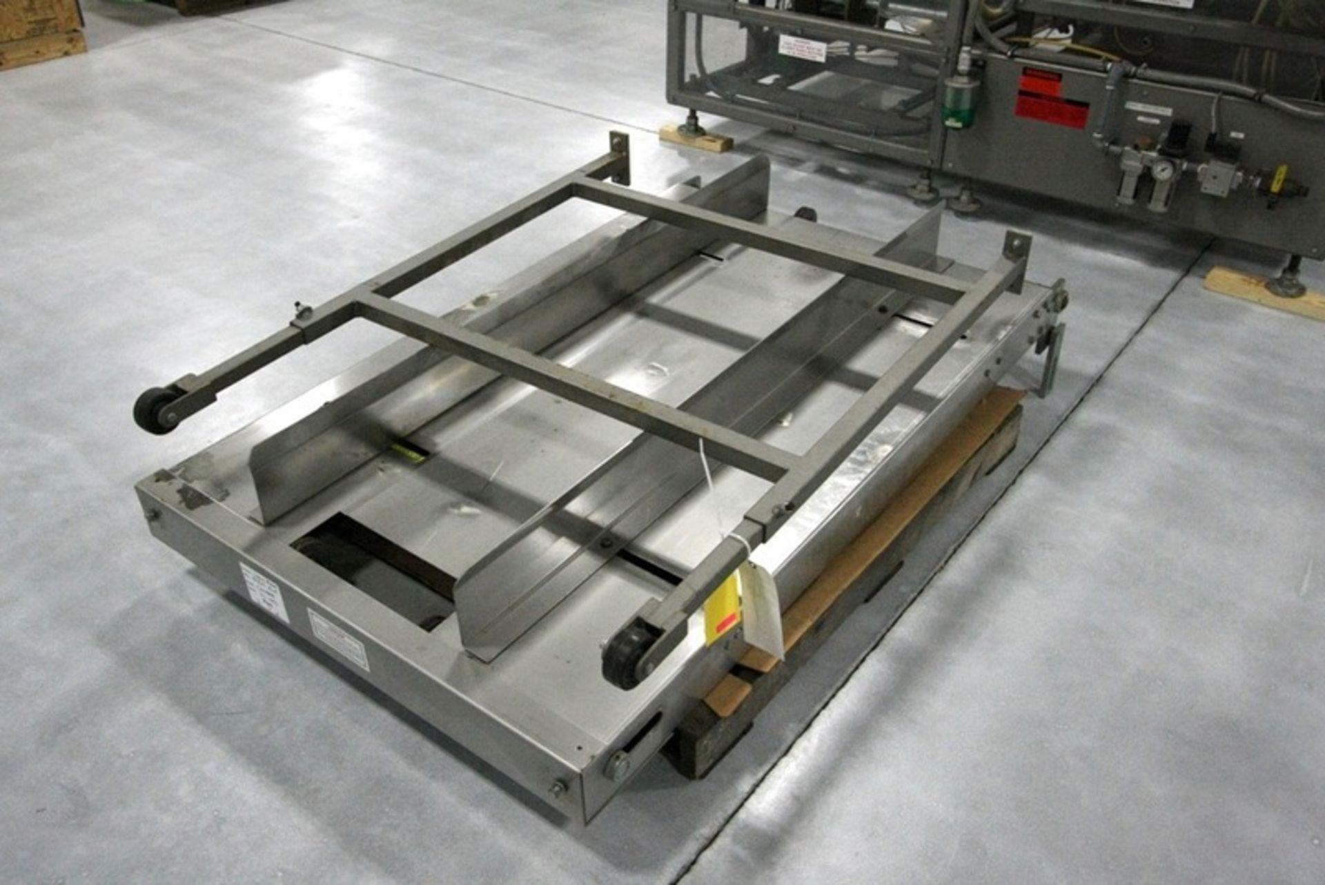 Moen BL901 Case Lidder - Image 2 of 9