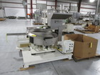 "Lot 59 - Moorfeed 30"" S/S Vibratory Feeder System, Year 2003"