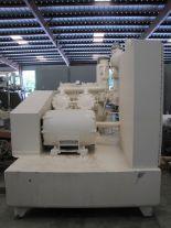 Lot 45 - Grasso Ammonia Compressor