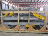 Lot 49 - Hytrol Case Conveyor