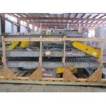 Hytrol Case Conveyor