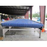 Ambec 10x30 Accumulation Table