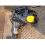 Bosch 1240 Hammer Drill