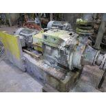 Sunds Deflo deflaker, 125 hp, subject to bulk bid lot 392 and entirety bid lot 100
