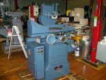 Lot 304 - JONES & SHIPMAN ?MODEL 540, 3-AXIS FEED, AUTOMATIC SURFACE GRINDER