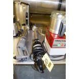 Waring Electric Mixer Rigging Fee $ 10
