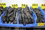 Lot 554 Image