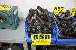Lot 558 Image