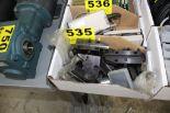 Lot 535 Image