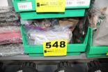 Lot 548 Image