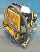 Lot 45 - Enerpac Hush Pup Mod PEM132 Hyd. Electric Pump