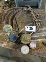 Lot 139 Image