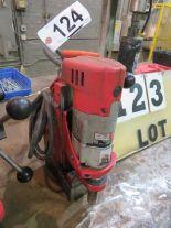 Lot 124 Image
