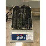 VWR Digital Titer Shaker