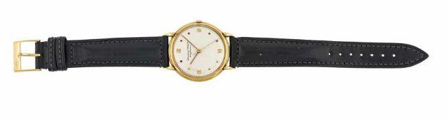 OROLOGIO IWC SCHAFFHAUSEN| IWC SCHAFFHAUSEN WATCH Iwc Schaffhausen, cassa dell'orologio in oro 36 mm