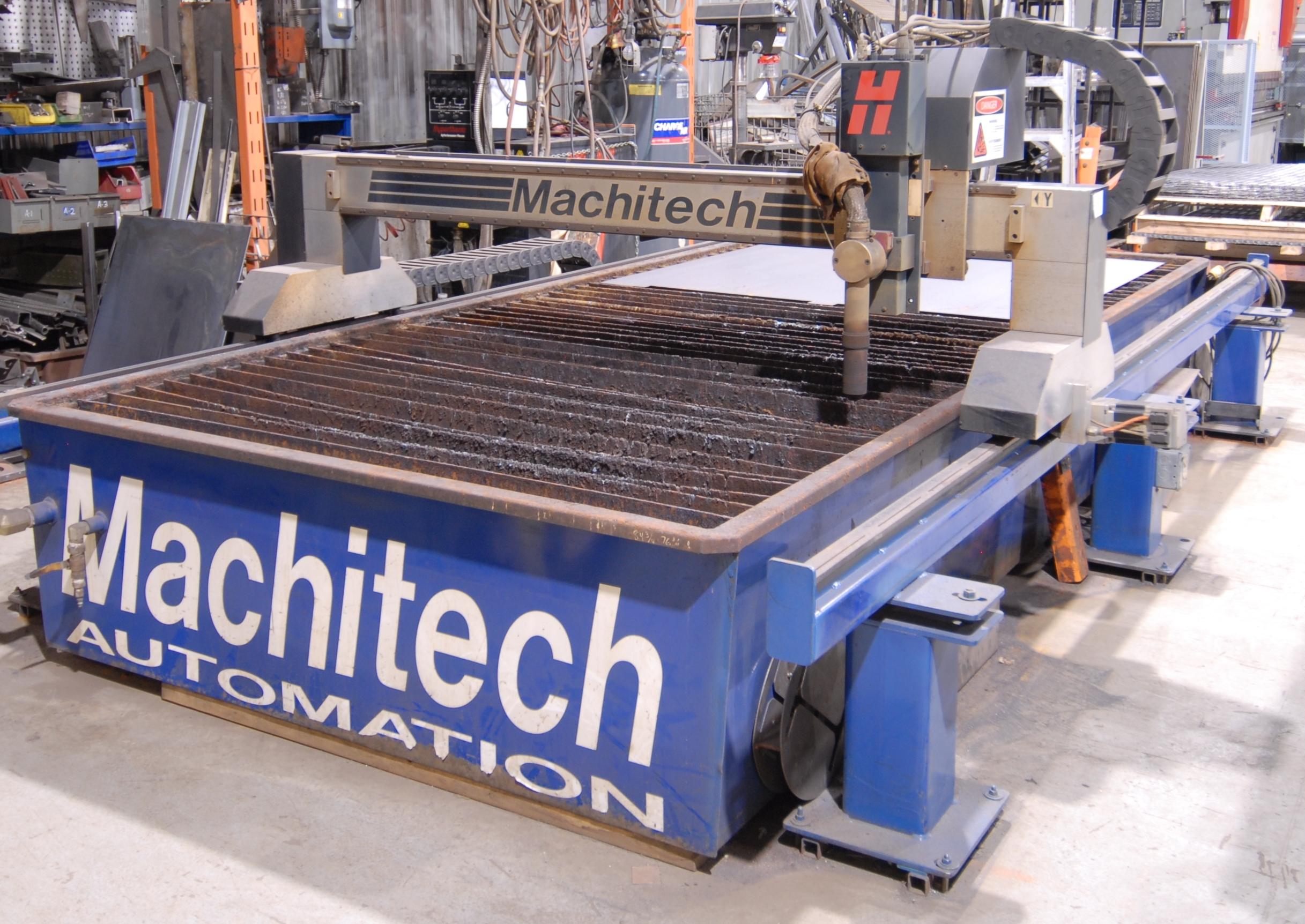 table tin sheet blog multicam new introducing cnc plasma knockin k our metal e