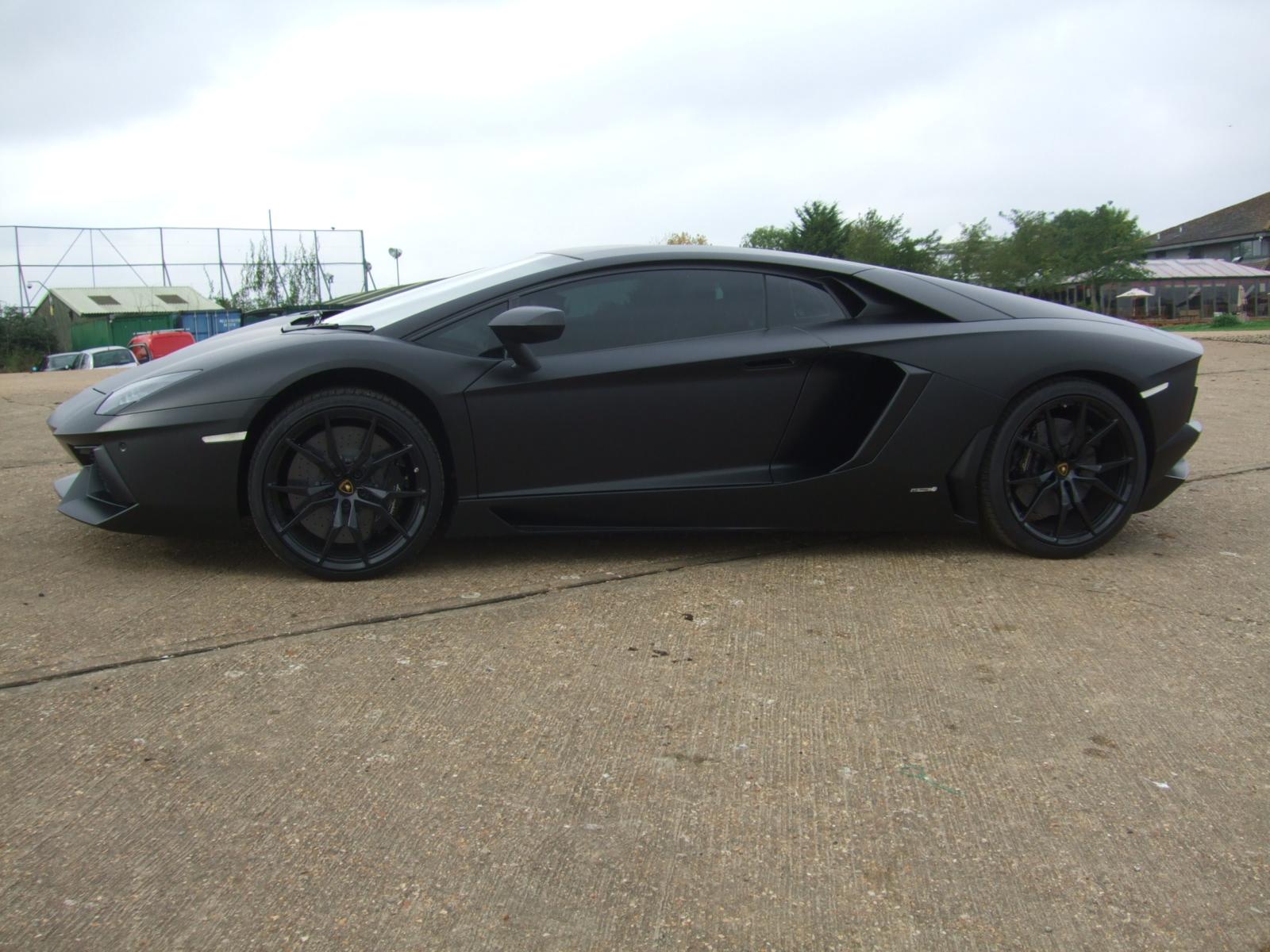 Car Auctions Essex Uk