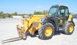 Contractors Plant Auction, including National Hire Co Machinery, Finance Repossessions ex MOD, Vans and Commercial Vehicles