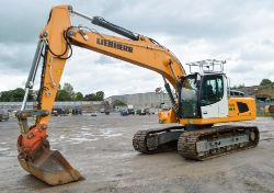 Contractors Plant Auction, including National Hire Co Machinery, Finance Repossessions, Vehicles & Steel Site Stores & Offices
