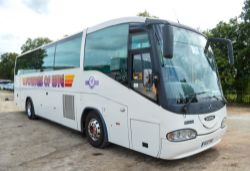 Finance Repossessions Vehicle sale including Executive Coaches, Service Buses, Mini Bus & Wheelchair access vehicles