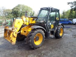 Contractors Plant Auction, including National Hire Co Machinery, Fork lifts, Finance Repossessions, Vehicles & Steel Site Stores & Offices