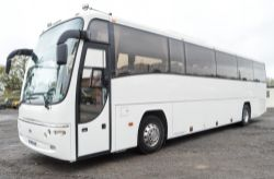 Finance Repossession Executive Coaches, Service Buses & Mini Buses