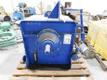 Lot 23 - American Standard, Gyrol Fluidline Class 2 Gyrol Fluid Drive Gear Box With Oil Cooler, Size 270,