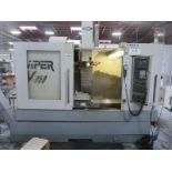 Viper 950 CNC Vertical Machining Center. 3 Axis, 10hp, 8,000 RPM Spindle, 40 X-Axis x 20 Y-Axis x