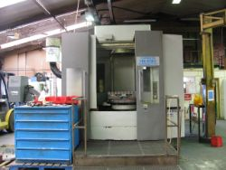 Engineering Machine Tools and Equipment from Tews Engineering Ltd - in Liquidation