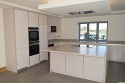 SUNDAY: Fitted Kitchens, IT, Software & Computer Equipment, Specialist Tools, Commercial Cleaning, Bathroom Stock, Catering Equipment, Furniture