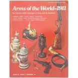 Arms of the World 1911, the fabulous ALFA Catalogue of Arms and the Outdoors@ Hrsg. Joseph J.