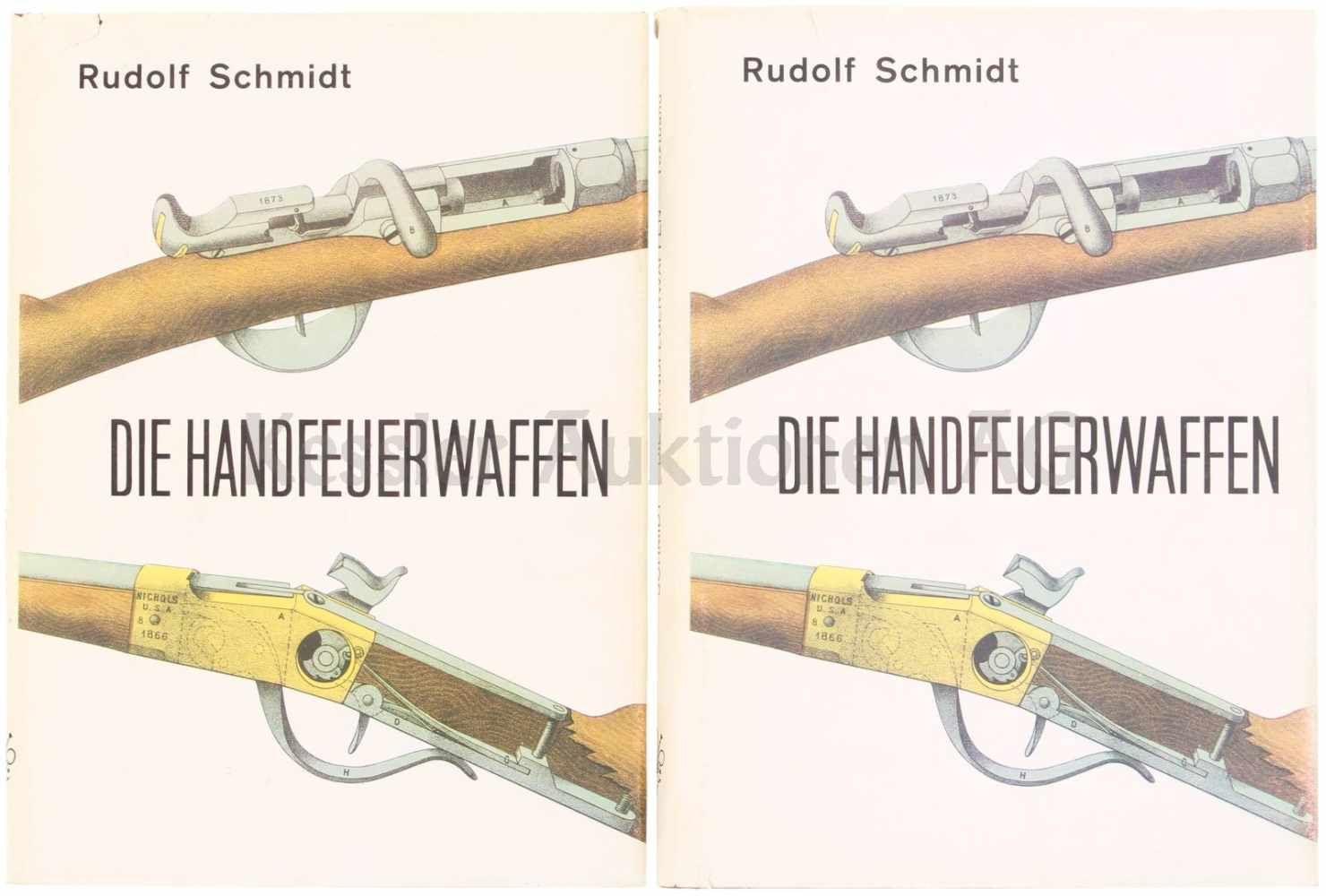 17. Waffen Spezial Auktion25.08.: ab 14 Uhr26.08.: ab 9 Uhr