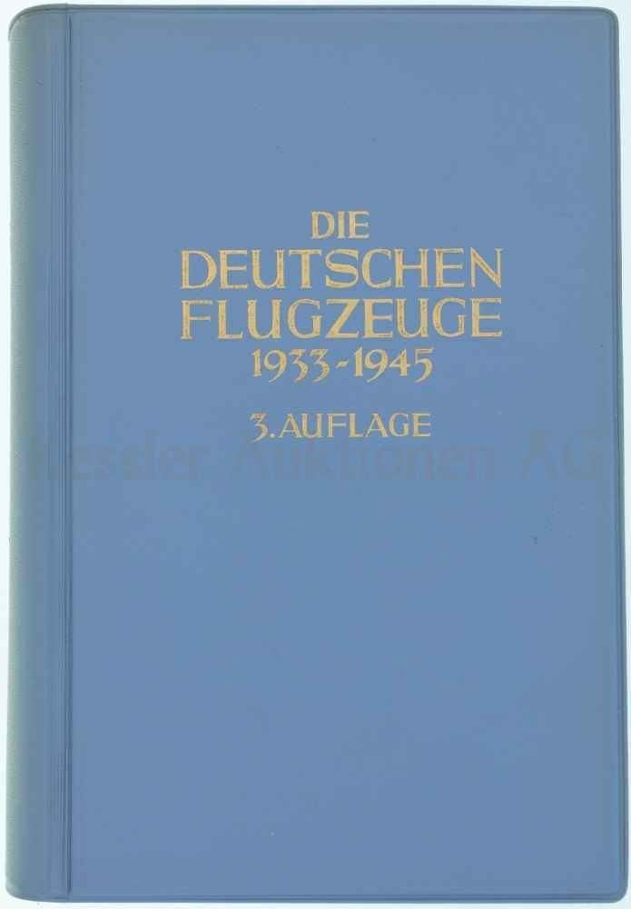 43. Ostschweizer Waffenauktion Freitag, 10. Nov. ab 14 Uhr Samstag, 11. Nov. ab 09 Uhr