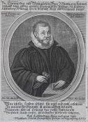 """Lot Stiche - 17. bis 19.Jahrhundert """"Portraits"""", überwiegend Regensburger Persönlichkeiten,"""