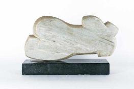 Hansje den Hollander Zeeland Bildhauer in Domburg, Terneuzen, Addis Abeba, Den Haag und Haarem;
